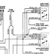 1992 dodge dakota i have trouble codes 12,42,33,55 electrical 1992 Dodge Dakota Fuse Box check the fuse in the diagram, fuse 16 i believe, use a testlite, see if fuse circuit is hot 1992 dodge dakota fuse box diagram