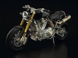 Ecosse es1 spirit is the third most expensive bike in the world. Zcvbnyck5yhdnm