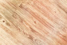 featured image of mon renovating costs flooring