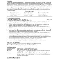 Classic Resume Format. Best Welder Cover Letter Examples with regard to Better  Resume Format