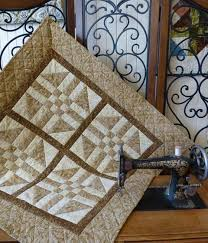 Rumpled Quilt Skins January - April Class Schedule & Beginner Quilting Adamdwight.com