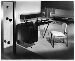 Modern Furniture Designer Inspiration Greta MagnussonGrossman R Company Greta MagnussonGrossman