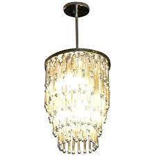 medium size of antique lighting antique basket chandeliers art deco chandelier art deco chandelier french