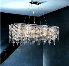 linear crystal chandelier. Free Shipping Modern Linear Crystal Light Lustre Dining Room Chandelier-in Chandeliers From Lights \u0026 Lighting On Aliexpress.com | Alibaba Group Chandelier "|230|219|?|feb3b30eae33892b6f20492f890c4a83|False|UNLIKELY|0.3498060703277588