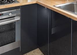 The Kaboodle Doors And Panels Range Kaboodle Kitchen