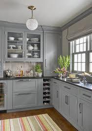 1970s kitchen turned major multitasker black granite