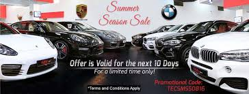 new car dealership press releasePress Release Archives  The Elite Cars for brand new and pre