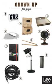 cool desk accessories for guys.  For Small Of Comfortable Guys Office Decoration Must Have Gadgets Desk  Accessories To Cool For O