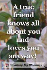 40 Inspiring Quotes That Will Bless Your Friendships Counting My Fascinating All About Friendship Quotes