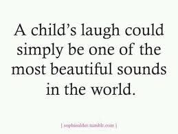 best laughter best medicine images beautiful  95 best laughter best medicine images beautiful children faces and simple