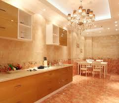 Rosa Verona Red Marble Floor Tile  Buy Rosa Verona Marble Tile Red Marble Floors