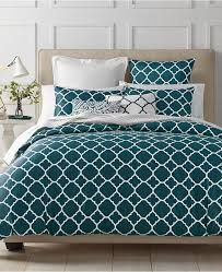 dark green duvet cover king graphics closeout charter club damask designs european sham created for