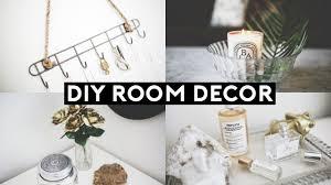life s s diy room decor dollar diys 2018 nastazsa diy loop leading diy craft inspiration database