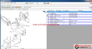 lennox 80mgf parts list. lennox g12 furnace wiring diagram on images free download 80mgf parts list