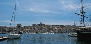 Marseille Wikitravel