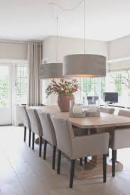 gallery classy design ideas. beautiful gallery dining roombest modern lights for room home design image classy  simple with interior gallery ideas t