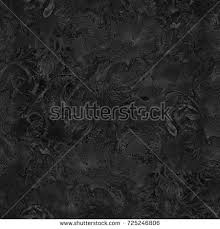 seamless black wall texture. Black Wall Texture Seamless .