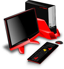 Computer Clip Art Cliparts Hd Clipart For Pc Free Download