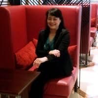 Bernadette Tan - Key Account Sales Manager - Sagrex Foods Inc ...