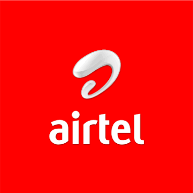 Latest Airtel Free 5GB IMEI Tweak