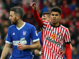 Ashley Fletcher can fire Sunderland to safety, says his ex-Man United  teammate Donald Love - Chronicle Live