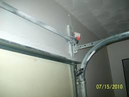 replacing garage door spring image of home garage door spring replacing garage door spring cable