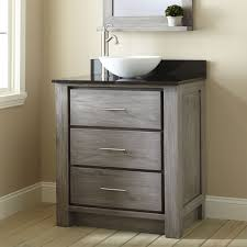 cheap sink vanity units. full size of bathrooms design:42 bathroom vanity double sink cheap units white large n