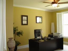office colour schemes. home office paint colours 496 best colors images on pinterest wall colour schemes w
