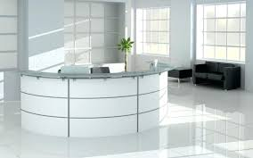 ultra modern office furniture office furniture design concepts ultra modern executive office furniture