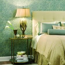Master Bedroom Color Palette Calm Colors For Bedroom Tranquil Master Bedroom Suite With
