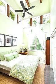 light green bedroom sage walls contemporary with bathroom vanity lights kitchen white cabinets bedro