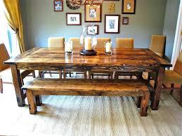 farmhouse kitchen table farmhouse kitchen table sets farmhouse table farmhouse kitchen table round