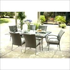 closeout patio furniture cushions closeout outdoor furniture closeout outdoor chair cushions outdoor patio furniture cushions