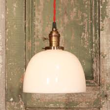 Retro Kitchen Light Fixtures Retro Kitchen Light Fixtures Soul Speak Designs