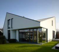 wooden window design catalogue pdf interior exterior best modern