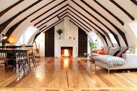 Attic Lofts paris attic apartment - beautiful paris vacation rentals