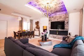 casa amiral modern style proiect amenajare case studio insign 7 min
