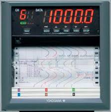 Electronic Chart Recorder Strip Chart Recorder All Industrial Manufacturers Videos
