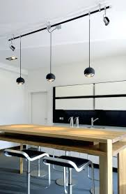 dining room track lighting ideas. Dining Room Track Lighting Best Ideas On Industrial Kitchen And Modern Pendant: Full Size G