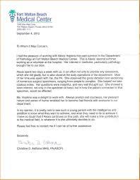 scholarship letter of re mendation scholarship letter of re mendation voadanln