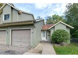miller garage doors miller garage doors ms miller garage doors ripley ms miller garage doors