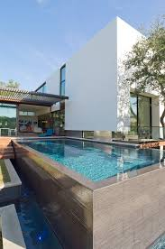 modern pool designs. Modern Design+build \u0026 Pools, Inc. | Pool Design, Construction Consulting Since 1999 Designs O