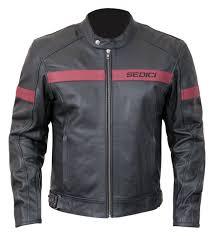 sedici gabriel jacket