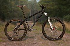 nukeproof scout custom build bartman s bike check vital mtb bike stuff mtb bike stuff and hardtail mountain bike