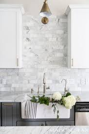 Modern Kitchen Backsplash kitchen modern white glass tile backsplash ideas ki white glass 6044 by uwakikaiketsu.us