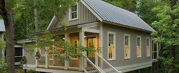 facebook southernliving myhomeideas 1923486 gorgeous southern living house plans cottage 21