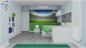 Wandgestaltung Farbe Schlafzimmer Loft Wiemann Einhorn