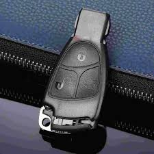 Distributors of Discount Shell <b>for</b> Car <b>Remotes</b>   Pet Harness <b>For</b> Car ...