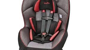 evenflo sureride dlx review convertible car seat review symphony platinum convertible car seat review convertible car evenflo sureride dlx