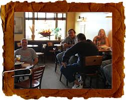 Coffee house furniture Rustic Brewedawakeningsjohnstoninteriorcoffeehouse Brewed Awakenings Johnston Brewed Awakeningsbrewed Awakenings